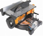 Buy Evolution RAGE6 table saw universal mitre saw online