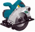 Buy FIT CS-160/1200 hand saw circular saw online