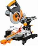 Buy Evolution RAGE3-S table saw miter saw online