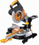 Buy Evolution RAGE3 table saw miter saw online
