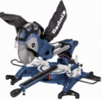 Buy Einhell BT-SM 2131 Dual table saw miter saw online