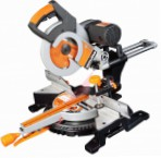 Buy Evolution RAGE3-DB table saw miter saw online