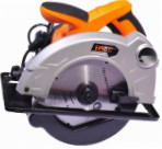Buy ТОРН ДП-1200/185 hand saw circular saw online