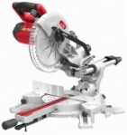 Buy Wortex MS 2520LMO table saw miter saw online
