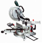 Buy Arges HDA1509 table saw miter saw online