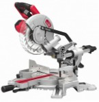 Buy Wortex MS 2116LM table saw miter saw online