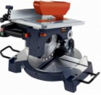 Buy Einhell KGST 210/1 table saw universal mitre saw online