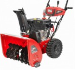 Buy Oleo-Mac Artik 70 ELD snowblower petrol online