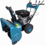 Buy MEGA DL 11em NEW  petrolsnowblower online