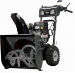 Buy Briggs & Stratton BL924R  petrolsnowblower online