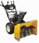 Buy Cub Cadet 528 SWE  petrolsnowblower online