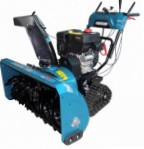 Buy MEGA DL 13emt  petrolsnowblower online