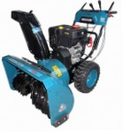Buy MEGA DL 13em  petrolsnowblower online