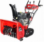 Buy EFCO ARTIK 72 ELDT  petrolsnowblower online