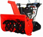 Buy Ariens ST32DLET Hydro Pro Track 32  petrolsnowblower online
