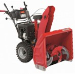 Buy Wolf-Garten Expert 7190 HD  petrolsnowblower online