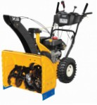 Buy Cub Cadet 526 SWE  petrolsnowblower online