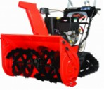 Buy Ariens ST28DLET Hydro Pro Track 28  petrolsnowblower online
