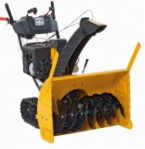 Buy Cub Cadet 730 TDE  petrolsnowblower online