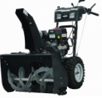 Buy Briggs & Stratton BM1227SE  petrolsnowblower online