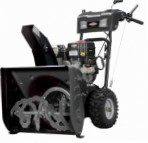 Buy Briggs & Stratton BM924E  petrolsnowblower online