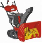 Buy Wolf-Garten Ambition SF 66 TE  petrolsnowblower online