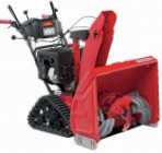 Buy Wolf-Garten Expert 76130 HDT  petrolsnowblower online