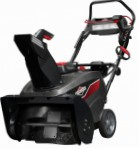 Buy Briggs & Stratton BS822E  petrolsnowblower online