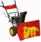 Buy Wolf-Garten Select SF 61  petrolsnowblower online