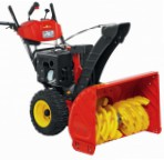 Buy Wolf-Garten Ambition SF 76 E  petrolsnowblower online