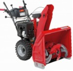 Buy Wolf-Garten Expert 76130 HD  petrolsnowblower online