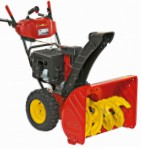 Buy Wolf-Garten Ambition SF 66 E  petrolsnowblower online