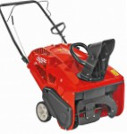 Buy Wolf-Garten Select SF 53  electricsnowblower online