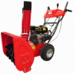 Buy Hecht 9562 SE  petrolsnowblower online