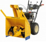 Buy Cub Cadet 528 HD SWE  petrolsnowblower online
