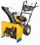 Buy Cub Cadet 524 SWE  petrolsnowblower online