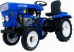 Buy mini tractor Garden Scout GS-T12 rear diesel online